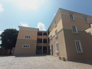 House for sale Agungi Lekki Lagos