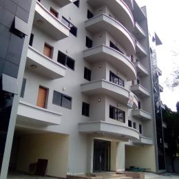 3 bedroom Blocks of Flats House for sale 2nd Avenue Extension Ikoyi Lagos