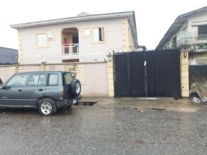 10 bedroom Hotel/Guest House Commercial Property for sale I do araba idi- Araba Surulere Lagos