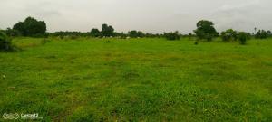 Mixed   Use Land Land for sale Channels TV Avenue, Opic estste, Isheri North Kosofe Kosofe/Ikosi Lagos