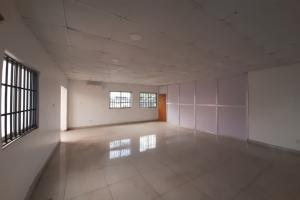 Office Space Commercial Property for rent Adeniyi Jones Ikeja Lagos
