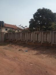 Residential Land Land for sale Trans Ekulu, by School of Dental Technology Enugu Enugu