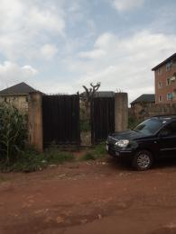Residential Land Land for sale Osina Estate, Monarch Enugu Enugu
