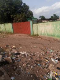 Commercial Land Land for sale Pleasure Bus Stop Abeokuta Ogun