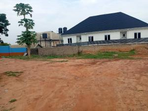 Commercial Property for sale Market Garden, Old GRA Enugu Enugu
