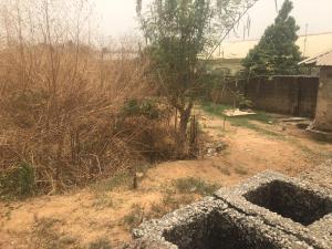 Residential Land Land for sale Phase4 Kubwa Abuja
