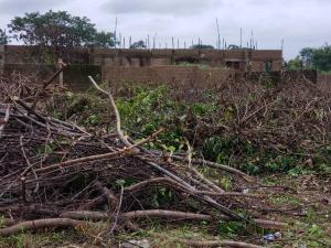Residential Land Land for sale Opposite Doctors Quarters Enugu Enugu