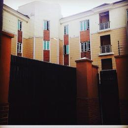 Blocks of Flats House for sale Glover road Old Ikoyi Ikoyi Lagos