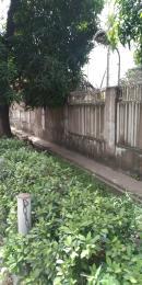 4 bedroom Land for sale Off Lekki Epe Expressway Abraham adesanya estate Ajah Lagos