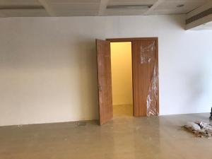 Office Space Commercial Property for rent Churchgate Street  Idowu Taylor Victoria Island Lagos