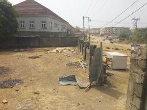 Land for sale jabi at abuja Jabi Abuja