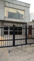 Office Space Commercial Property for rent Off Awolowo Road Ikoyi Lagos