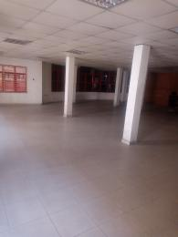 Office Space Commercial Property for rent Berger bus stop, Ilaje Ajah Lagos