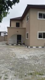 3 bedroom Flat / Apartment for rent Alaka Estate After Pampers. Surulere Surulere Lagos