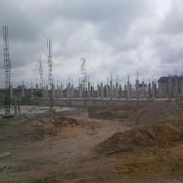 4 bedroom House for sale abraham adesanya estate, Ajah Ibeju-Lekki Lagos