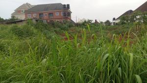 Residential Land Land for sale Republic Estate (Federal Side), Independence Layout Enugu Enugu