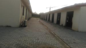 Commercial Property for sale EastLine Shopping Complex, Ajah Ibeju-Lekki Lagos