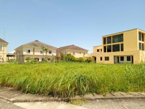 Mixed   Use Land Land for sale Northern Foreshore Estate Lekki Lagos