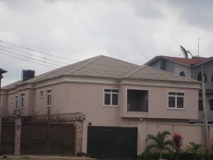 5 bedroom House for rent Bashiru Shittu Street. Ketu Kosofe/Ikosi Lagos