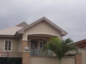 5 bedroom House for rent Emmanuel Keshi Street. Ketu Kosofe/Ikosi Lagos