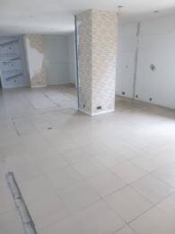Office Space for rent On Awolowo Road Awolowo Road Ikoyi Lagos