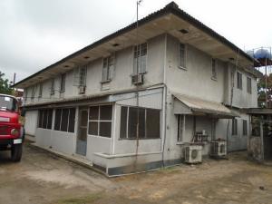 5 bedroom House for sale Off Oduduwa Road, Apapa Apapa Lagos
