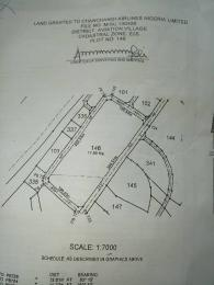 Residential Land Land for sale  Aviation village abuja  Lugbe Abuja