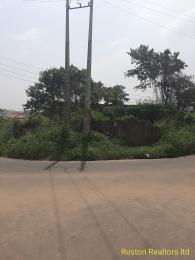 Mixed   Use Land Land for sale New Bodija Estate Bodija Ibadan Oyo