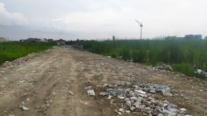 Mixed   Use Land for sale Off Freedom Way Lekki Phase 1 Lekki Lagos