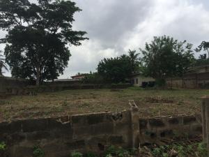 Residential Land Land for sale 1150sqm of land at ondo street bodija Estate Ibadan. No 7. Bodija Ibadan Oyo