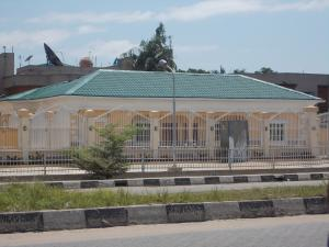 2 bedroom Office Space Commercial Property for rent By Apple Junction Road. Amuwo Odofin Amuwo Odofin Lagos