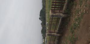 Mixed   Use Land Land for sale Gwarimpa main entrance  Gwarinpa Abuja