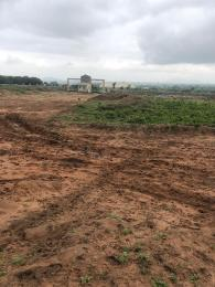 Commercial Land Land for sale Gudu, After Gtbank Apo Abuja