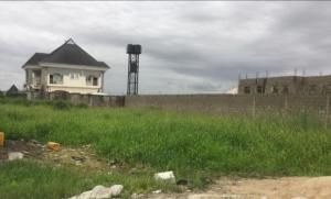 Mixed   Use Land Land for sale Festac Amuwo Odofin Lagos