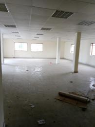 Shop Commercial Property for rent Awolowo Road Awolowo Road Ikoyi Lagos