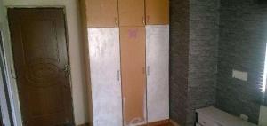 Self Contain Flat / Apartment for rent Kado, Municipal Area Coun, Abuja Kado Abuja
