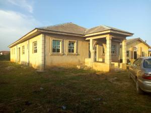 10 bedroom Hotel/Guest House Commercial Property for sale Ayobo Ipaja Lagos Ayobo Ipaja Lagos