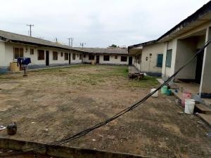 Detached Bungalow House for sale Off Hostel bus stop Agodo Ikotun Ejigbo Rd Lagos Ejigbo Lagos