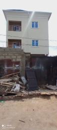 2 bedroom Flat / Apartment for rent - Ifako-gbagada Gbagada Lagos
