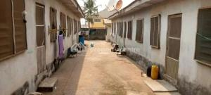 Detached Bungalow House for sale   Afilaka Crescent Hostel Bus Stop , Egbe Ikotun/Igando Lagos
