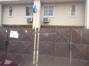 10 bedroom Hotel/Guest House Commercial Property for sale - Mende Maryland Lagos