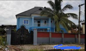 10 bedroom Detached Duplex House for sale Located in Owerri  Owerri Imo