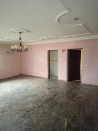 10 bedroom Massionette House for rent Maitama Abuja