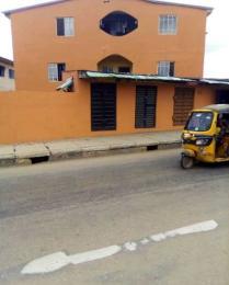 3 bedroom Flat / Apartment for sale Egbe/Idimu Lagos