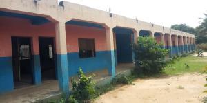 School for sale Isefun Ayobo Lagos Ayobo Ipaja Lagos