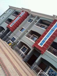 2 bedroom Flat / Apartment for sale Awka South Anambra