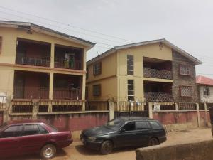 3 bedroom Hotel/Guest House Commercial Property for sale Liberty stadium road Ring Rd Ibadan Oyo