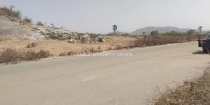 Mixed   Use Land Land for sale - Galadinmawa Abuja