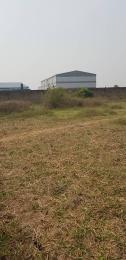 Industrial Land Land for sale Off Lagos Ibadan Expressway OPIC Isheri North Ifo Ogun