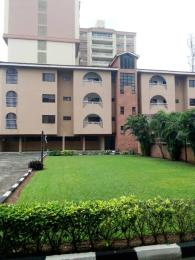 3 bedroom Flat / Apartment for rent Glover Road 2nd Avenue Extension Ikoyi Lagos